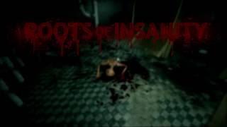 videó Roots of Insanity