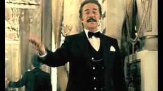 Yürekten  Olsun - Orhan Gencebay(Official Video)