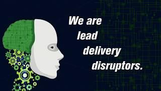 Data service provider