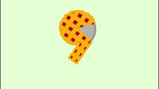 omni pie rom - मुफ्त ऑनलाइन वीडियो