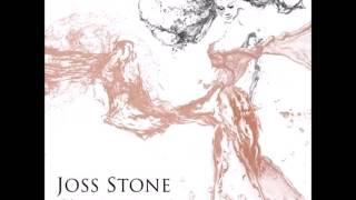 This Ain't Love-Joss Stone