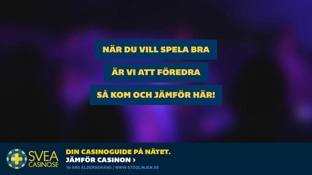 Dansbands-jingel med musik av Lasse Stefanz