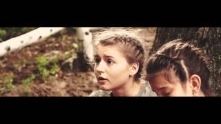 """""""Отблески"""" official trailer"""