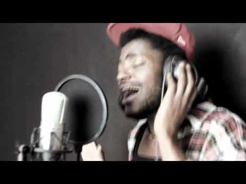 Mastermix Masta - All The Time ft. Lil' P & Mc Malabo