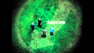Downhere - Raincoat