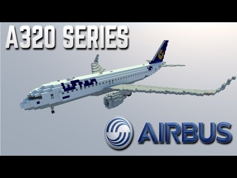 Lufthansa Airbus A320Neo [Download Included + House Livery