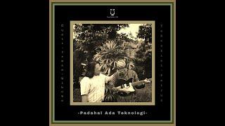 Download lagu Padahal Ada Teknologi Gusti Irwan Wibowo Feat Yehezkiel Petrus Mp3