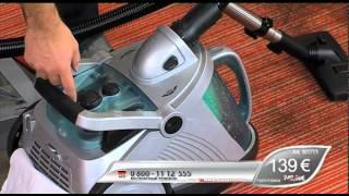 Express Shop.tv :: Aqua Laser Vacuum Jet II