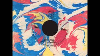 Animal Collective - Honeycomb [HD]