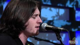 Ryan McMullan 'Oh Susanna'