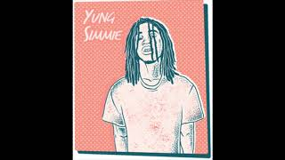 Yung Simmie - Weed Smoke Freestyle