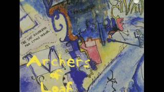 Archers Of Loaf - You And Me