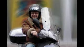 preview picture of video 'FRANCE SERRURERIE PARIS - 01 45 83 05 06'