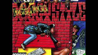 Snoop Doggy Dogg - G Funk Intro feat  The Lady of Rage