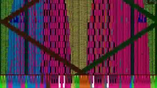 beethoven virus piano remix - Thủ thuật máy tính - Chia sẽ