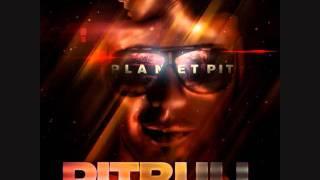 Pitbull feat. Akon - Mr. Right Now