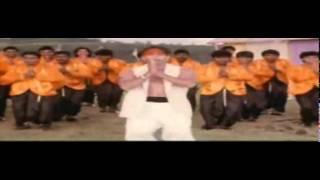 Chhora Fisal Gaya [Full Song] (HQ) With Lyrics   - YouTube