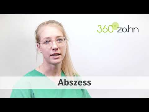 Verfahren zur Diagnose von degenerativen Bandscheibenerkrankungen der Halswirbelsäule