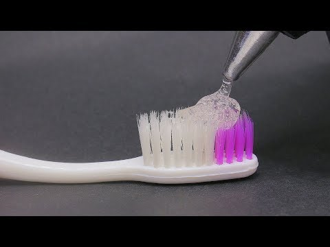 6 Awesome Hot Glue Gun Life Hacks for Crafting (видео)