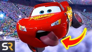 10 Dark Life Lessons Kids Can Learn From Pixar Films