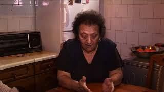 DNK EMISIJA // Bili Zajedno Samo 21 Dan (OFFICIAL VIDEO)