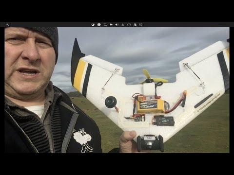 4s-hornet-fpv-mini-wing