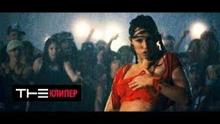 Jah Khalib - Воу Воу Палехчэ   Клип HD