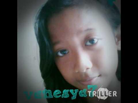 Siapkah Kau Tuk Jatuh Cinta Lagi - HiVi! - www.uyeshare.com