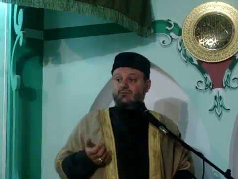 Уроки мудрости Хиджры Пророка Мухаммада С.А.С