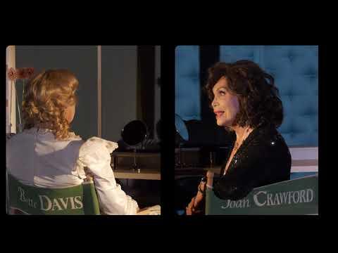 De Jean Marboeuf Mise en scène Michel Fau Avec Amanda Lear et Michel Fau Assistant à la mise...