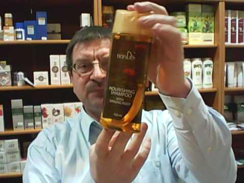 Olejek do włosów LOreal elseve niezwykłe prostującego 100 ml
