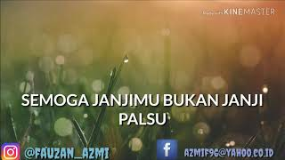 Iwan Fals Lirik Janji Jokowi