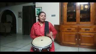 Aayiram Katham Akaleyanenkilum ft.Soumya Sanathanan