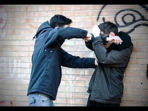 На Ямале снизился уровень подростковой преступности