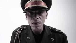 Y Boquete Pa' Tu Techo - Vico C  (Video)