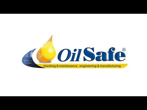 Filtrazione, Oil and Gas