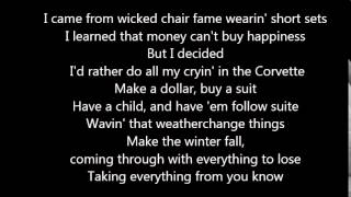 Slaughterhouse - Y'all Ready Know  [LYRICS ON SCREEN]