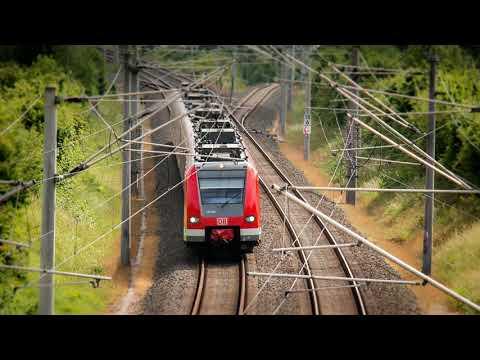 Как восстановить билет на поезд, если потерял до посадки?