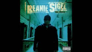 Beanie Sigel - Who Want What (Ft. Memphis Bleek)