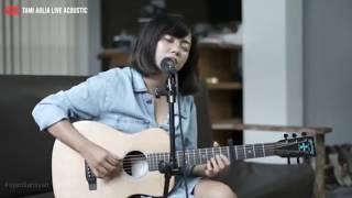Sampai jumpa - Endang Soekamti ( covers by Tami Aulia )