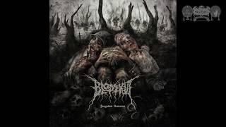 Blodskut   Forgotten Remains (Full Album)