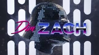 Dim Zach   Like A Lover