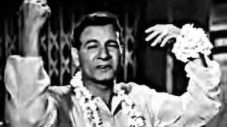 Jagte Raho - Zindagi Khwab Hai Khwab Mein   - YouTube