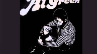 Al Green - Power