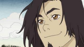 Аватар легенда об Аанге, Самый первый аватар!