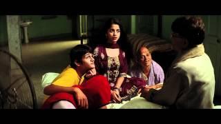 Yeh Khula Aasmaan - Musical Trailer