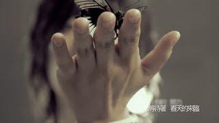 Mayday五月天×flumpool凡人譜・[Belief 給等待春天的你] MV官方完整版