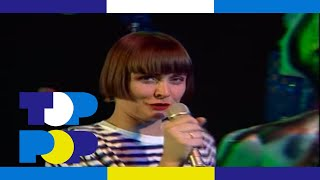 Swing Out Sister - Twilight World • TopPop