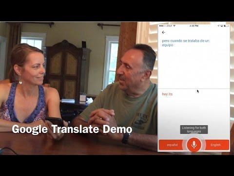 mp4 Health Care Google Translate, download Health Care Google Translate video klip Health Care Google Translate