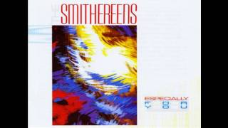 The Smithereens - Groovy Tuesday